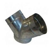 Metal Equal Y Section